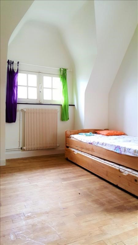 Vente maison / villa Fouesnant 346500€ - Photo 6