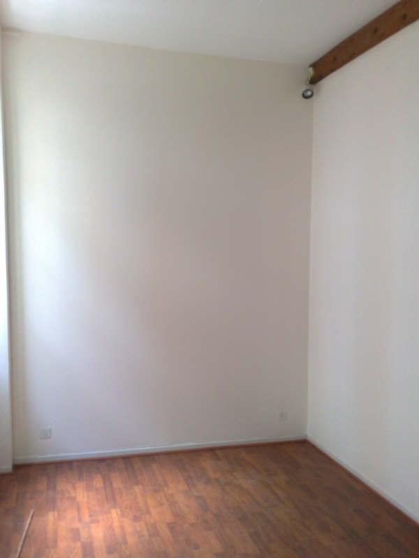 Rental apartment Toulouse 601€ CC - Picture 5