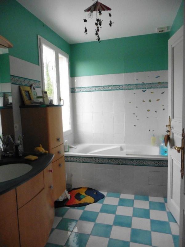 Deluxe sale house / villa Saint-germain-en-laye 1332500€ - Picture 11