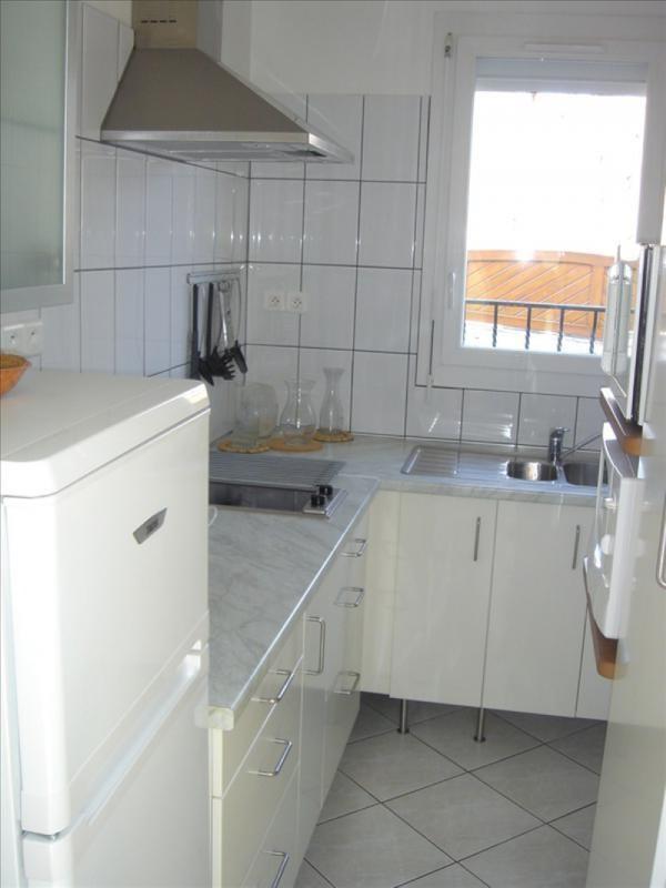Sale house / villa Amelie les bains palalda 270000€ - Picture 6
