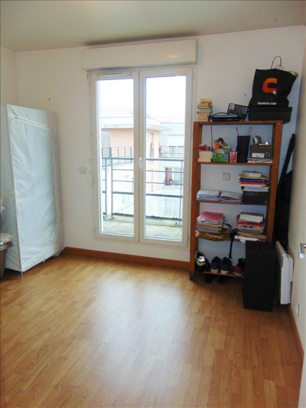 Alquiler  apartamento La plaine st denis 1295€ CC - Fotografía 5