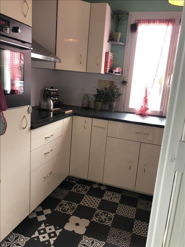 Revenda casa Maintenon 272800€ - Fotografia 6