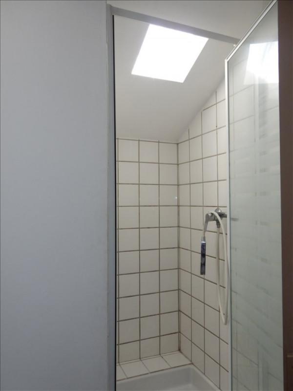 Vente appartement Vienne 80000€ - Photo 9