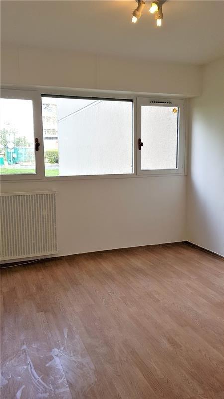 Sale apartment Chennevieres sur marne 159750€ - Picture 4