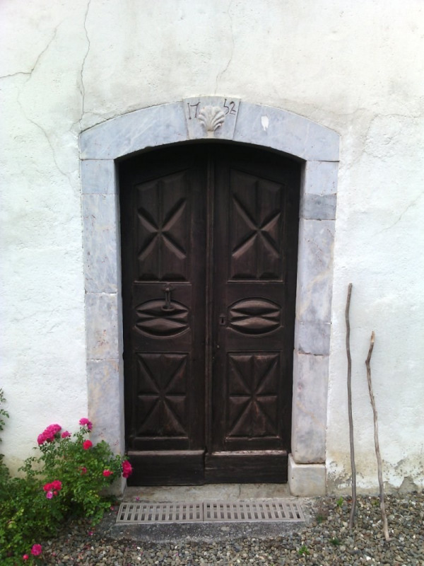 Vente maison / villa Arrens marsous 292560€ - Photo 7