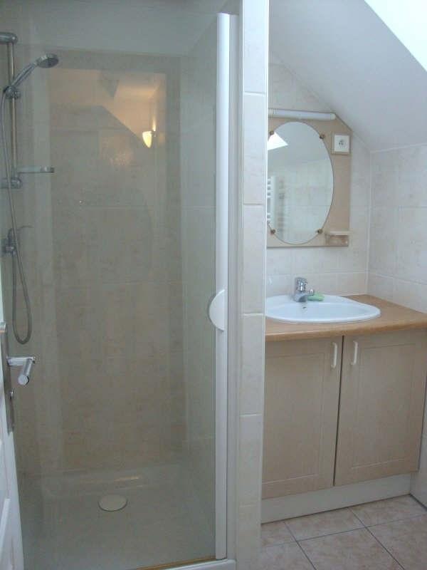 Location Maison / Villa 88,29m² Montagny Ste Felicite