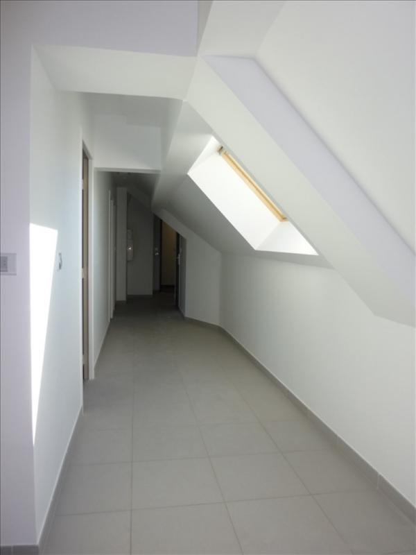 Vente appartement Auxerre 230000€ - Photo 9