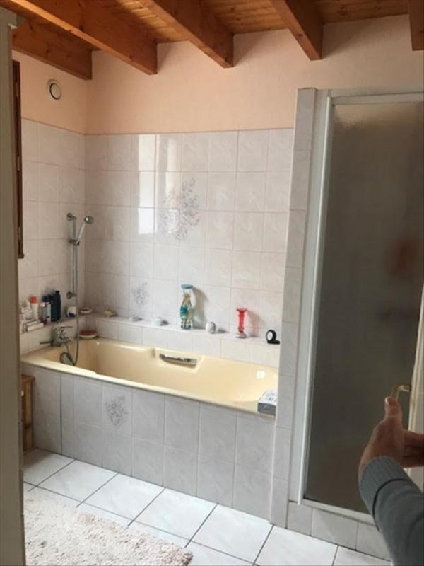 Vente maison / villa La tranche sur mer 284100€ - Photo 13