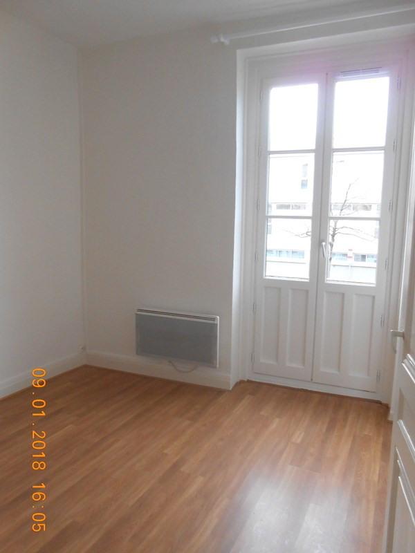 Location appartement Villeurbanne 800€ CC - Photo 8
