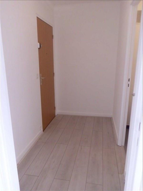 Vente appartement Carrières-sur-seine 189000€ - Photo 2