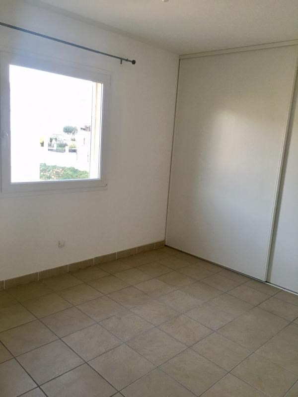 Vente appartement Propriano 300 000€ - Photo 5