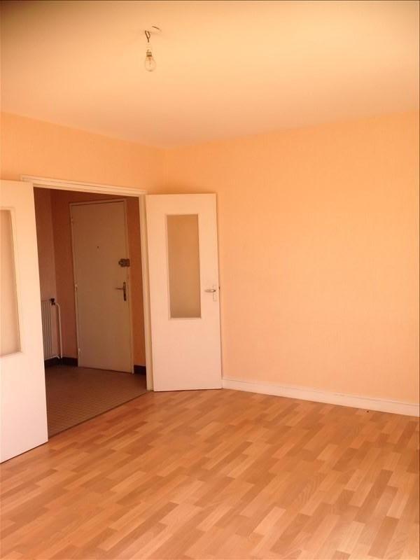 Vente appartement Cholet 59990€ - Photo 3