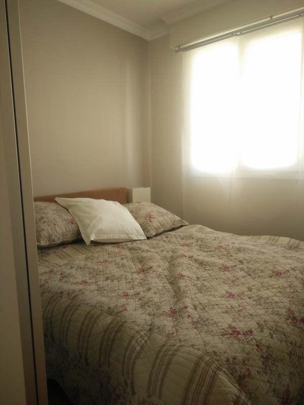 Rental apartment Paris 7ème 2400€ CC - Picture 8