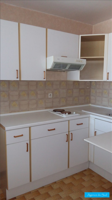 Location appartement Aubagne 640€ CC - Photo 2