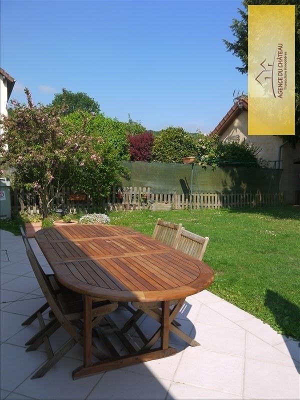 Sale house / villa Rosny sur seine 263000€ - Picture 9