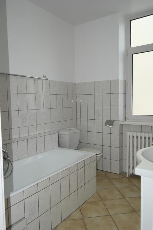 Location appartement Strasbourg 2 120€ CC - Photo 14