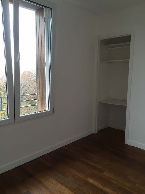 Location appartement Marly le roi 999€ CC - Photo 10