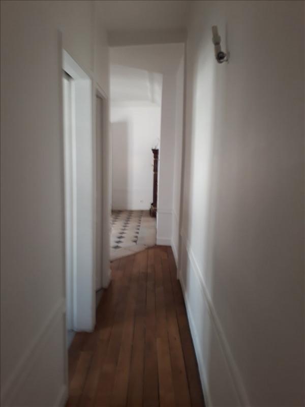 Location appartement Paris 9ème 3060€ CC - Photo 5