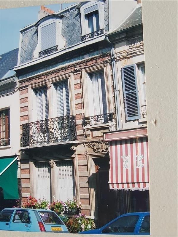 Sale house / villa Pacy sur eure 429500€ - Picture 1