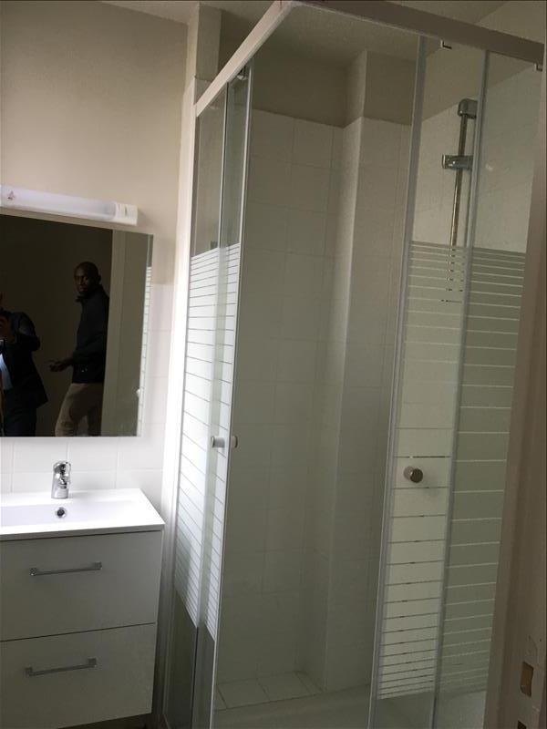 Alquiler  apartamento Courbevoie 950€ CC - Fotografía 2