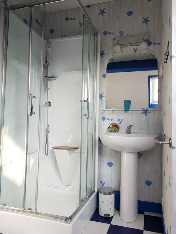 Sale house / villa Montigny-sur-loing 315000€ - Picture 18