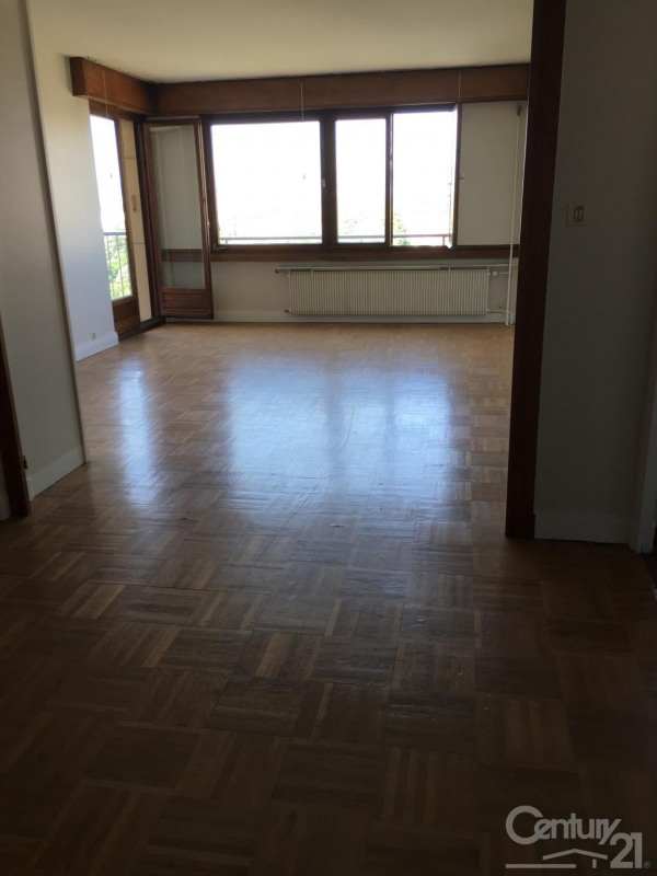 Vente appartement Ecully 252 000€ - Photo 3