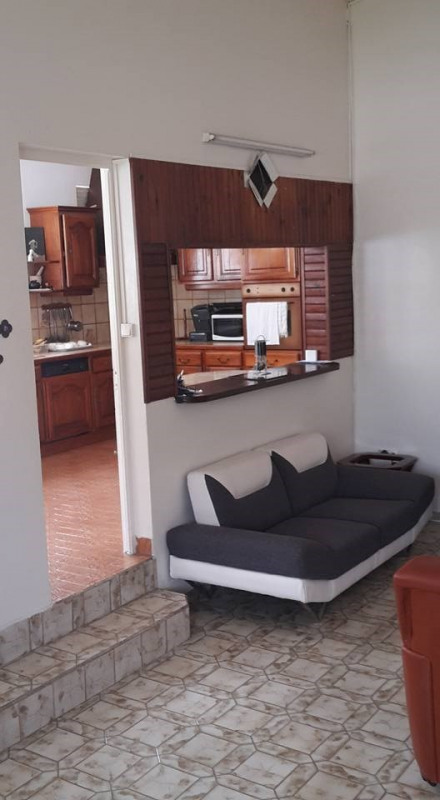Vente maison / villa St claude 336500€ - Photo 7