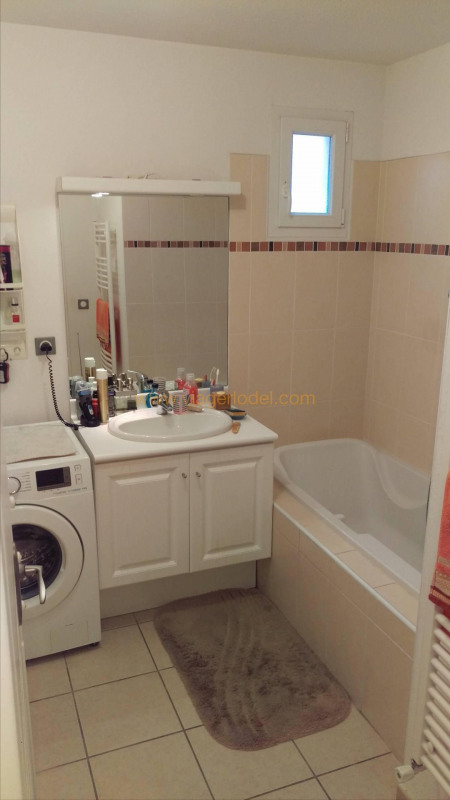 Viager appartement Ganges 85 000€ - Photo 7