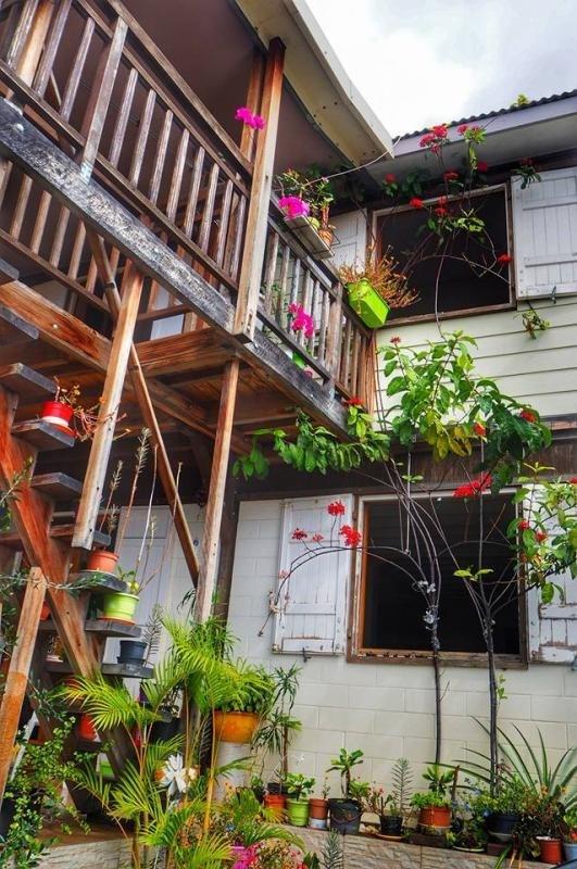 Venta  casa Bois de nefles st paul 275600€ - Fotografía 5