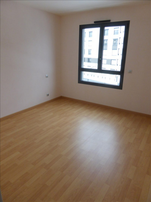 Location appartement St genis pouilly 2100€ CC - Photo 4