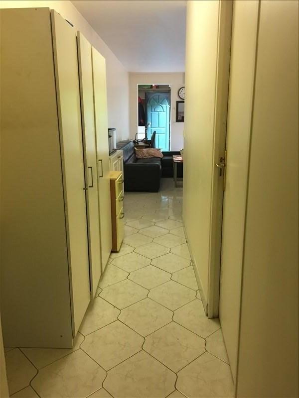 Vente maison / villa Noisy le grand 259000€ - Photo 5