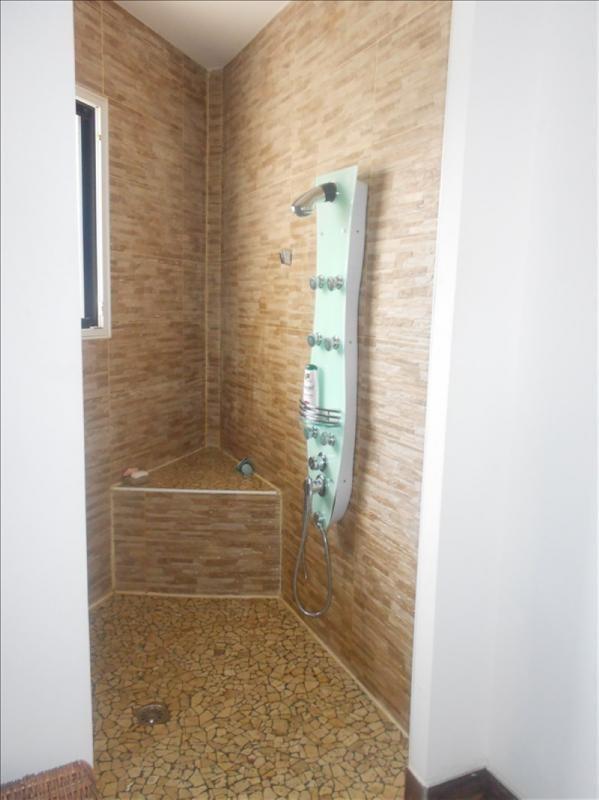 Vente maison / villa Chateaubriant 291200€ - Photo 5