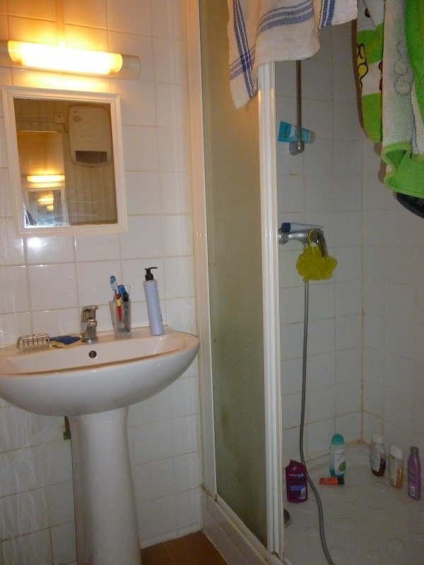 Location appartement Toulouse 459€ CC - Photo 9
