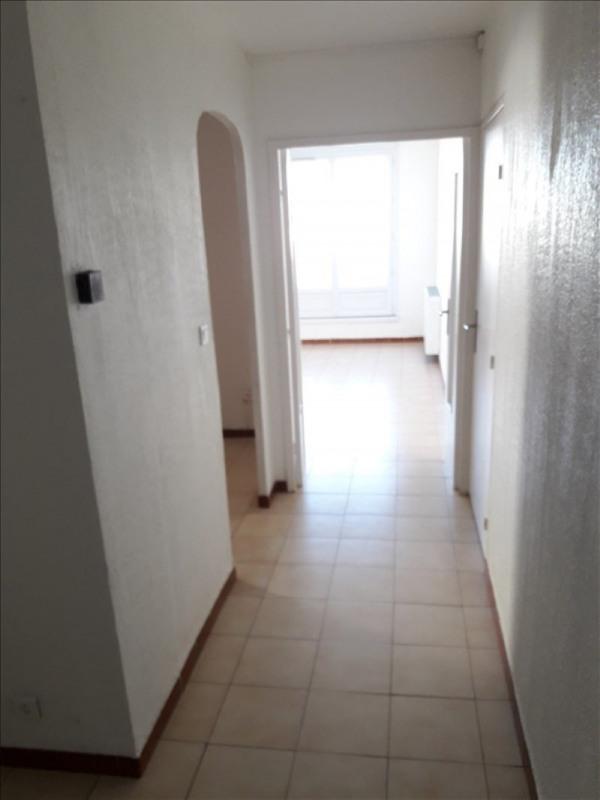 Venta  apartamento La seyne sur mer 143000€ - Fotografía 2