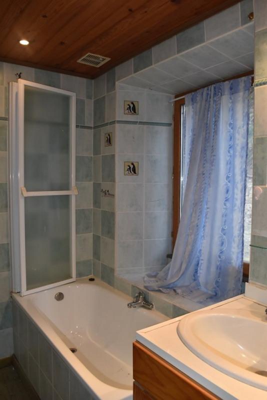 Sale house / villa Desaignes 77500€ - Picture 7