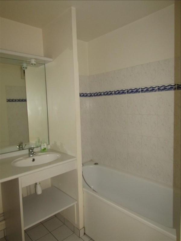 Location appartement Pontoise 740€ CC - Photo 8