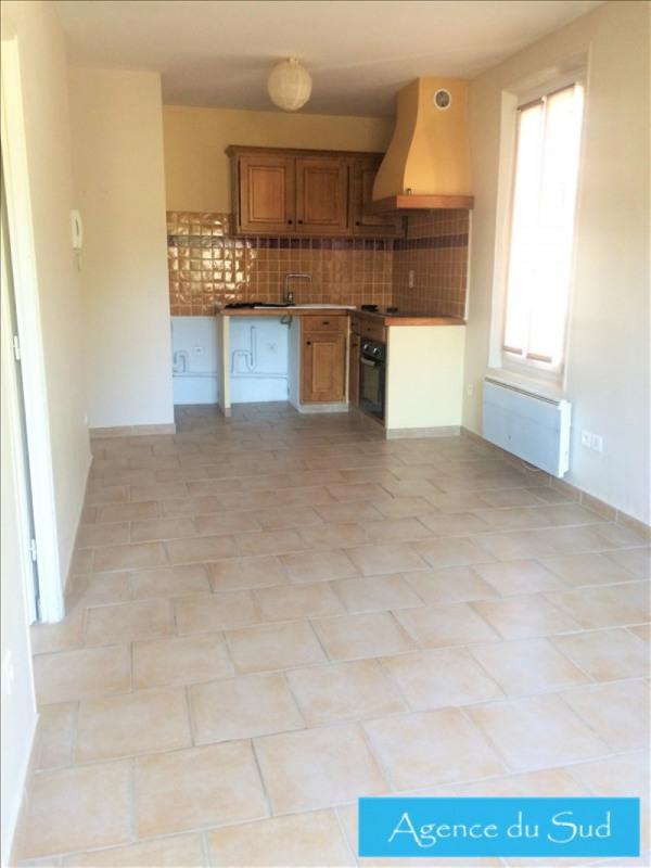Location appartement Auriol 600€ +CH - Photo 1