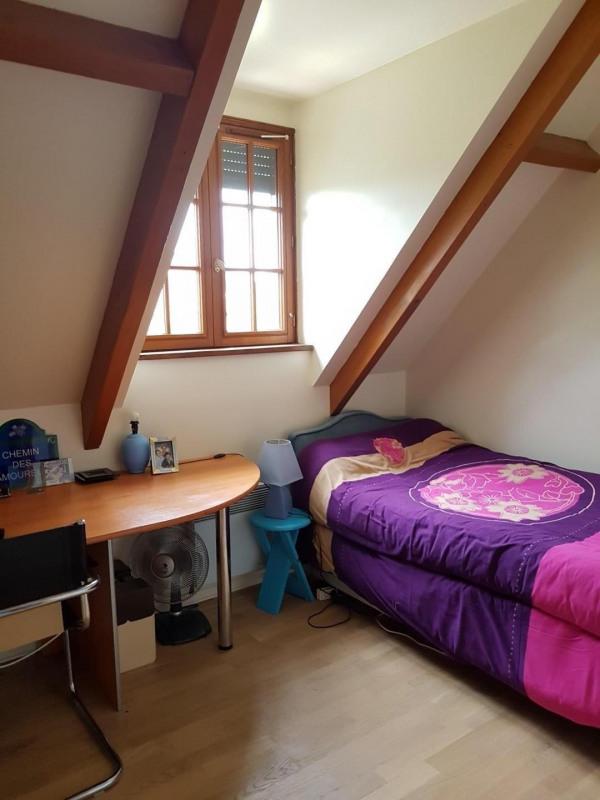Vente maison / villa Saint-prix 595000€ - Photo 6