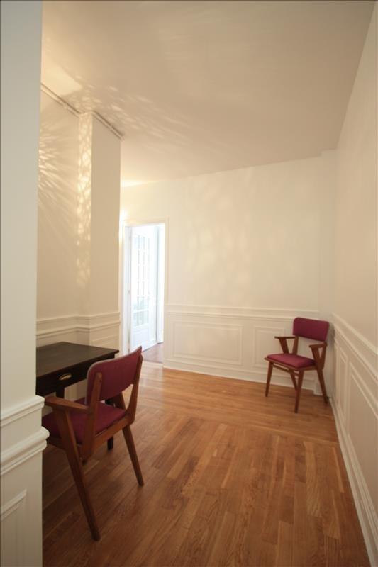 Rental apartment Paris 15ème 1772€ CC - Picture 4