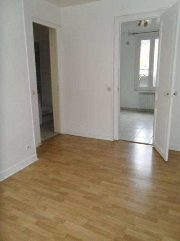 Location appartement Pont ste maxence 400€ CC - Photo 1
