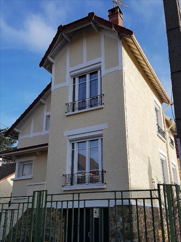 Vente maison / villa Taverny 399000€ - Photo 9