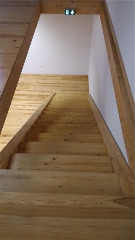 Vente loft/atelier/surface Oloron ste marie 169900€ - Photo 4