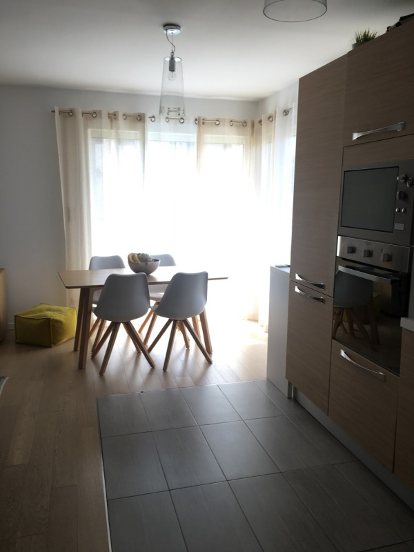 Vente appartement Monticello 238 000€ - Photo 10