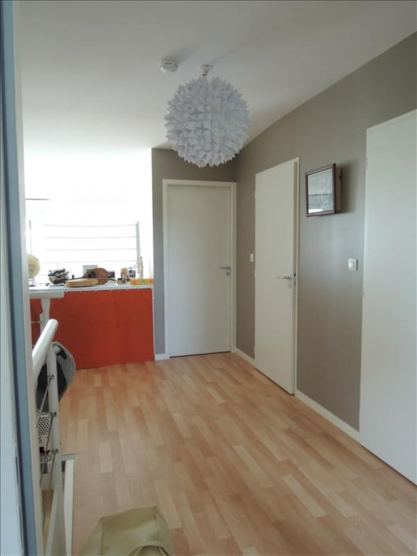 Location maison / villa Poitiers 720€ CC - Photo 3