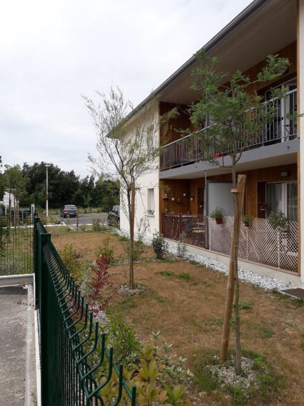 Location appartement Biscarosse 630€ CC - Photo 4