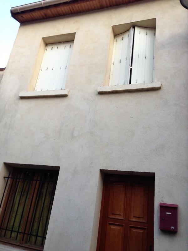 Sale house / villa Gennevilliers 483000€ - Picture 5