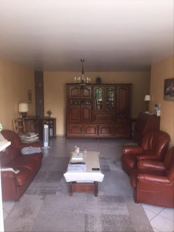 Vente appartement Epinay sur seine 197 000€ - Photo 3