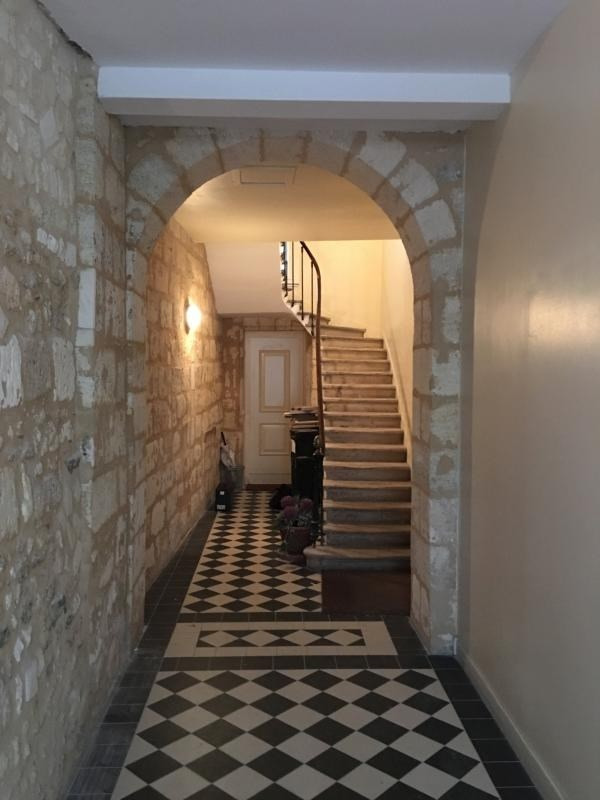 Vente de prestige appartement Bordeaux 780 000€ - Photo 4