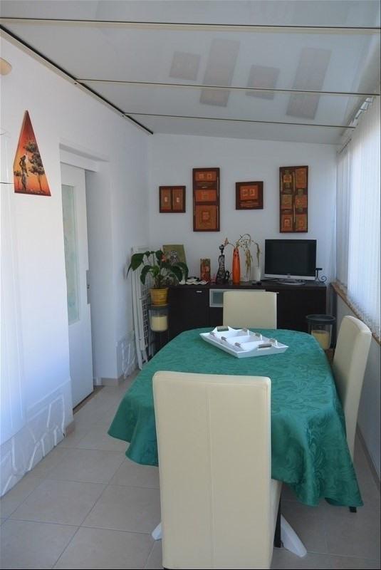 Sale house / villa Jard sur mer 187200€ - Picture 9