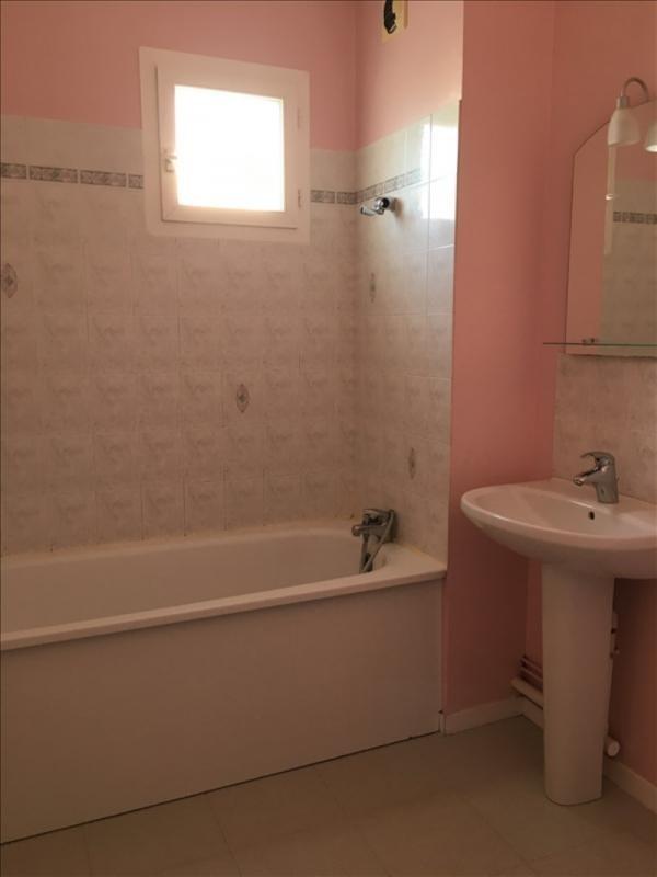 Location appartement Nantes 640€ CC - Photo 5